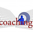 Consuming-Your-Content-Coaching