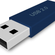 Consuming-Your-Content-Flash-Drives
